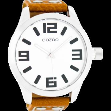 Oozoo Timepieces Oozoo C1001