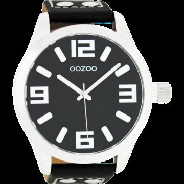 Oozoo Timepieces Oozoo C1004