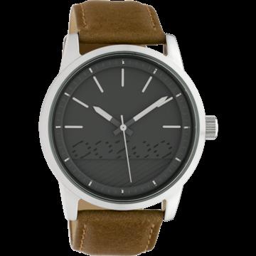 Oozoo Timepieces Oozoo C10305