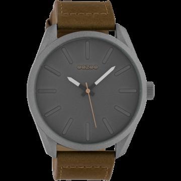 Oozoo Timepieces Oozoo C10323