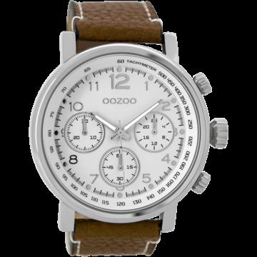 Oozoo Timepieces Oozoo C9455