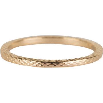 Charmin*s Charmins R326 Gold Snake