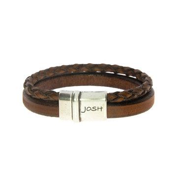 Josh Accessoires Josh 09110-BRA S/COGNA/21
