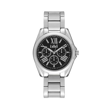 iKKi Horloges Ikki NV06