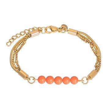 iXXXi Jewelry iXXXi Jewelry Armband Fantasy -