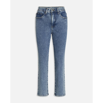 Sisters Point Sisters Point Owi Jeans Medium blue