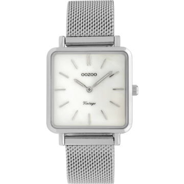 Oozoo Timepieces Oozoo C9840