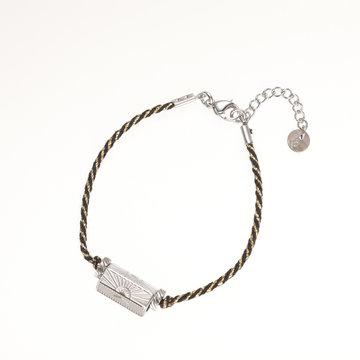 Go Dutch Label Go Dutch Armband B1835-1