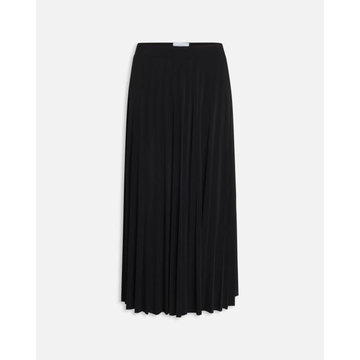 Sisters Point Sisters Point Malou Skirt Black
