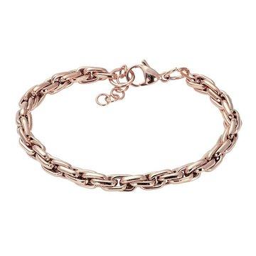 iXXXi Jewelry iXXXi Armband Ankara Rosé