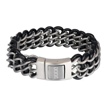 iXXXi Men IXXXI Jewelry Men Bracelet Remy Mat