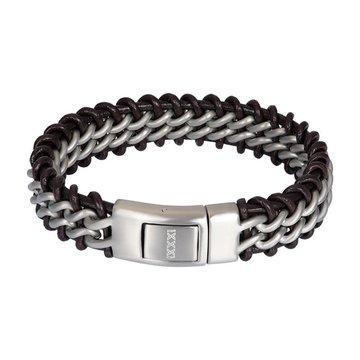 iXXXi Men IXXXI Jewelry Man Bracelet Orion Matt