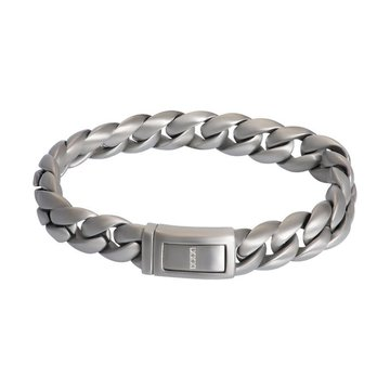 iXXXi Men IXXXI Jewelry Men Bracelet  Indonesia Silver