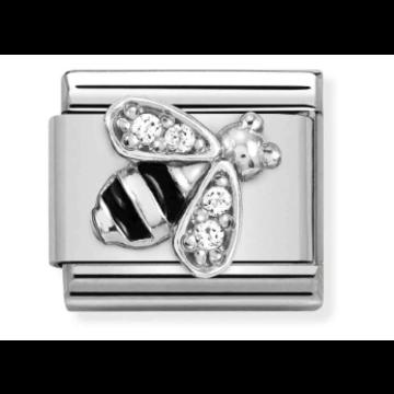 Nomination Nomination 330321-02 Bee