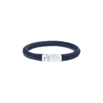 AZE Jewels AZE Jewels Bracelet  Mainroyal -8 mm-