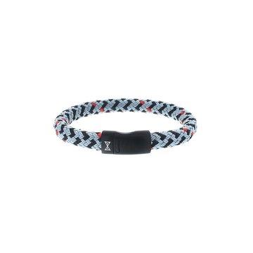 AZE Jewels AZE Jewels Bracelet Regatta -8 mm-