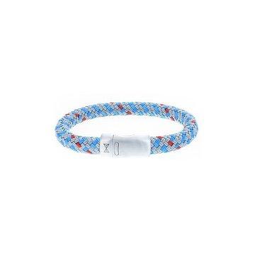 AZE Jewels AZE Jewels Bracelet Spinnaker -8 mm-