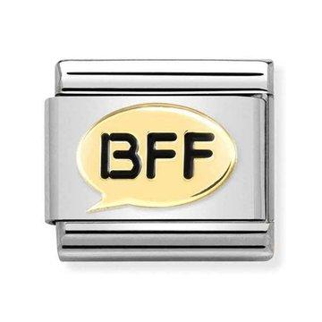Nomination Nomination 030272-58 BFF