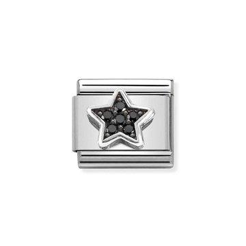 Nomination Nomination 330323-09 Black Star
