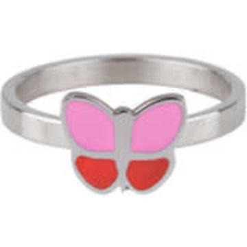 Charmin*s Charmin's Kids KR80 Butterfly Pink Berry