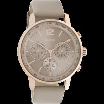Oozoo Timepieces Oozoo C10811