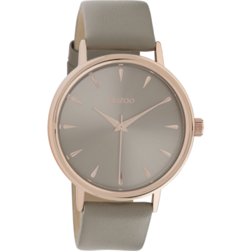 Oozoo Timepieces Oozoo C10826