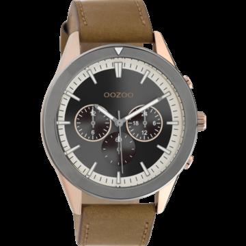 Oozoo Timepieces Oozoo C10800