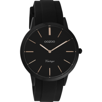 Oozoo Timepieces Oozoo C20174