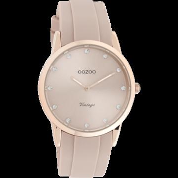 Oozoo Timepieces Oozoo C20175