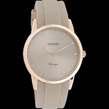 Oozoo Timepieces Oozoo C20176