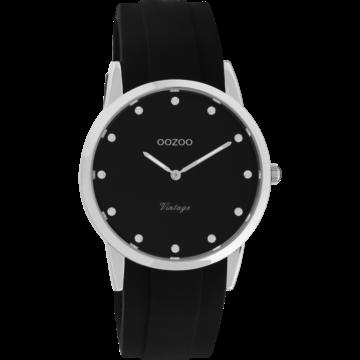 Oozoo Timepieces Oozoo C20177
