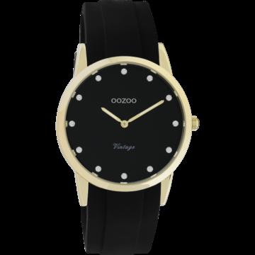 Oozoo Timepieces Oozoo C20178