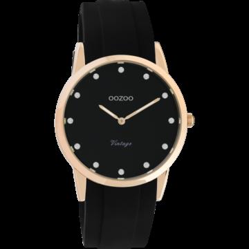 Oozoo Timepieces Oozoo C20179