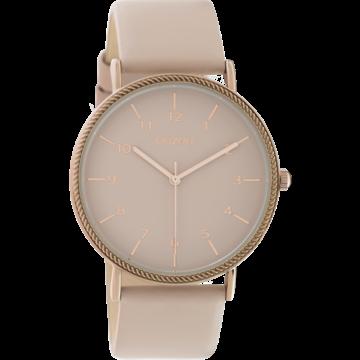 Oozoo Timepieces Oozoo C10820