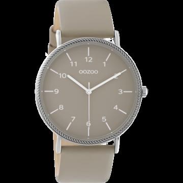 Oozoo Timepieces Oozoo C10821