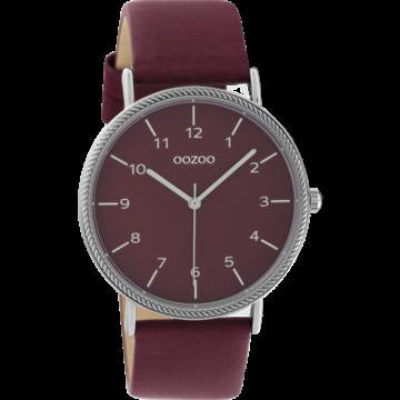 Oozoo Timepieces Oozoo C10822