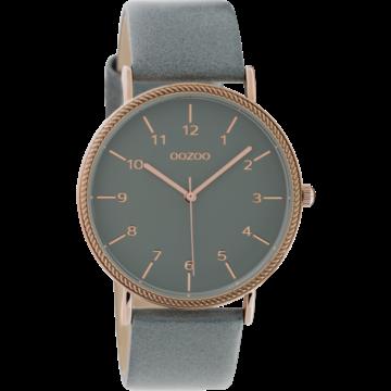 Oozoo Timepieces Oozoo C10823