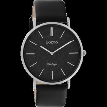 Oozoo Timepieces Oozoo C20868