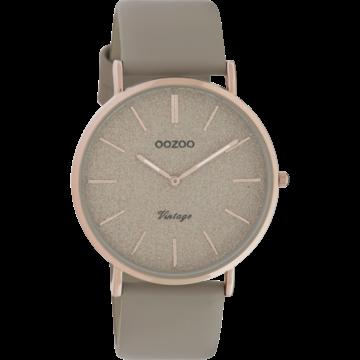 Oozoo Timepieces Oozoo C20167