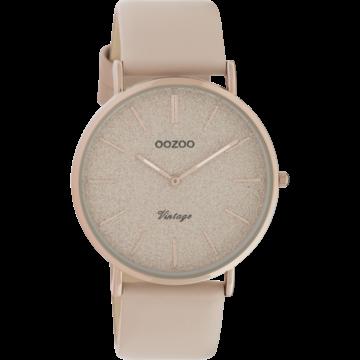 Oozoo Timepieces Oozoo C20166