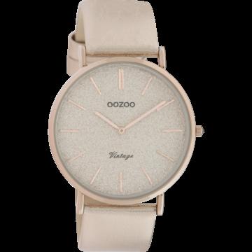 Oozoo Timepieces Oozoo C20165