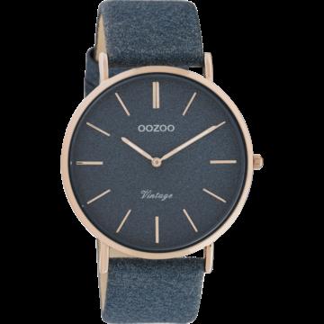 Oozoo Timepieces Oozoo C20163