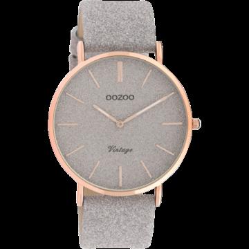 Oozoo Timepieces Oozoo C20162