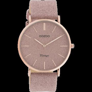 Oozoo Timepieces Oozoo C20161
