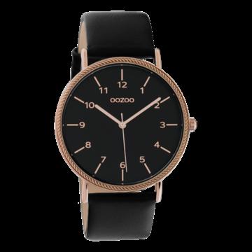 Oozoo Timepieces Oozoo C10824