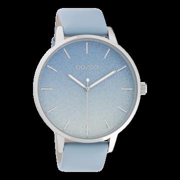 Oozoo Timepieces Oozoo C10830