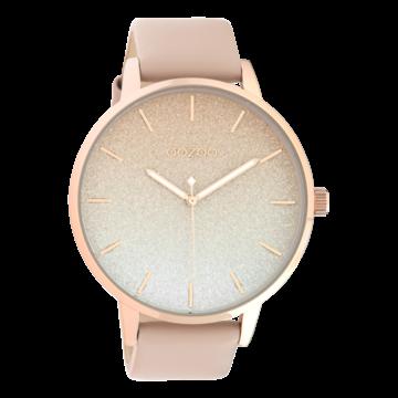 Oozoo Timepieces Oozoo C10831