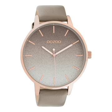 Oozoo Timepieces Oozoo C10832