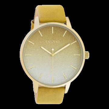 Oozoo Timepieces Oozoo C10833