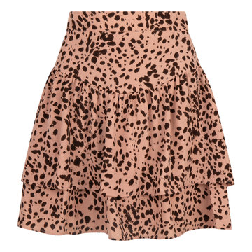 Lofty Manner Lofty Manner Skirt Nala Pink